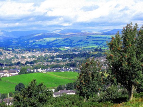 2008-08-23-the-helm-kendal-and-fells