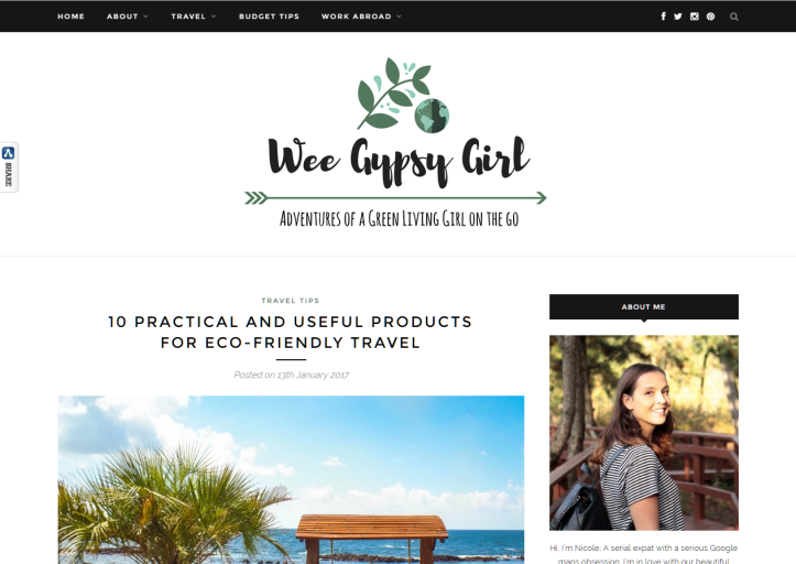 wee-gypsy-girl-homepage