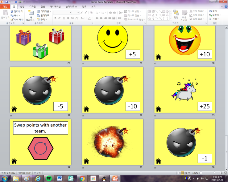 bomb-game-screenshot-3