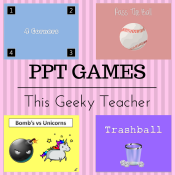 ppt-games