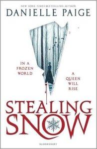 stealing-snow-danielle-paige