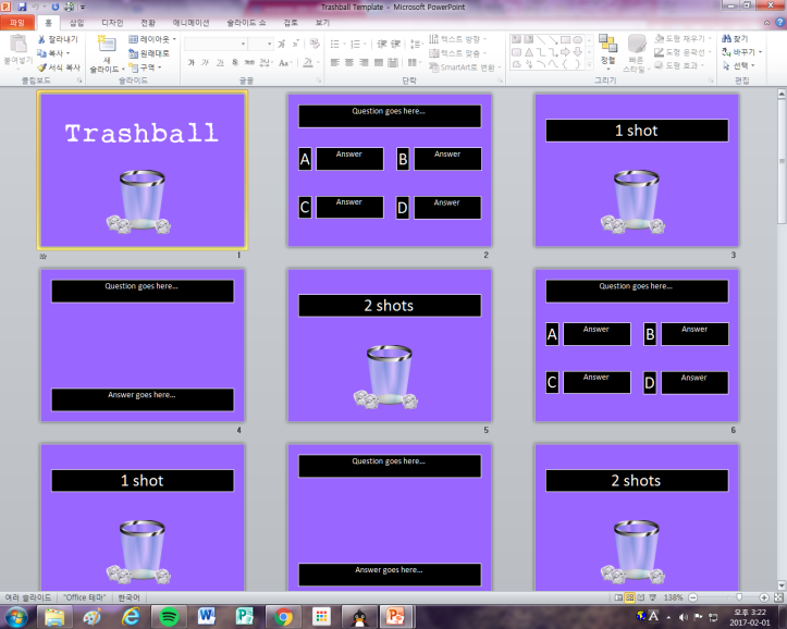trashball-screenshot-2