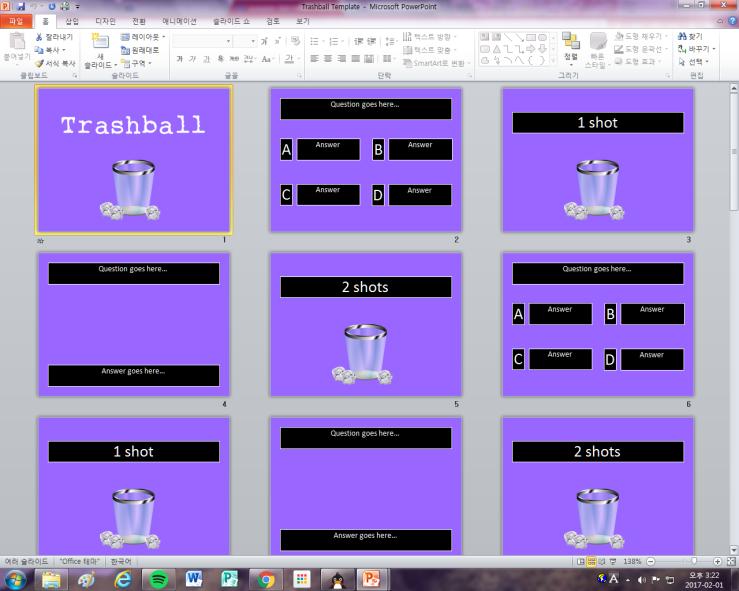 trashball-screenshot-2