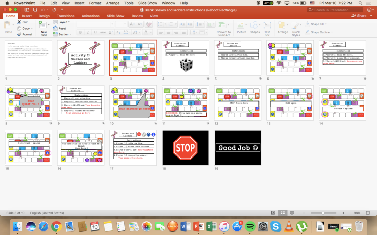 PPT Screen Shot (R)