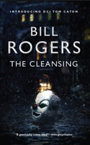 rogers - the cleansing