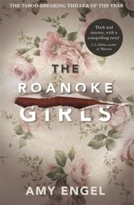 The Roanoke Girls