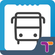 Goseok Bus App