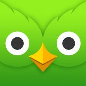icon-duolingo