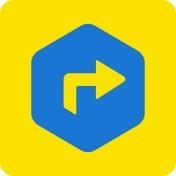 Kakao Navi App