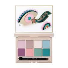 Hera eyeshadow palette