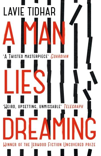 A_Man_Lies_Dreaming_pb_Reprint.indd