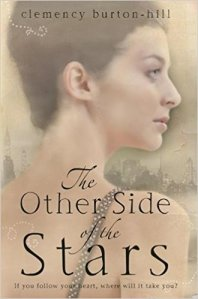 The Other of the side of the stars cover