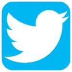 twitter icon 2