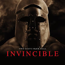 Two Steps From Hell - Invincible