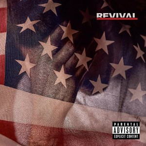 eminem-revival-artwork