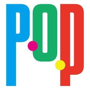 Primary Pop