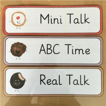 Board Labels _ Sub-Headings