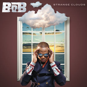 B.o.B_-_Strange_Clouds_-_LP_Cover