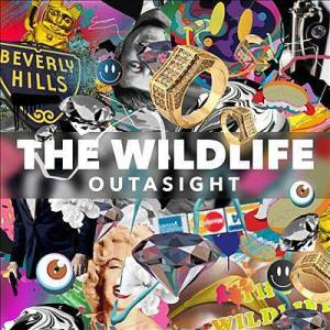 outasight the wild life