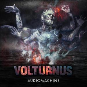 audiomachine volturnus