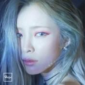 Heize 4th mini