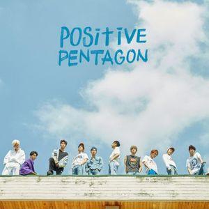 pentagon positive