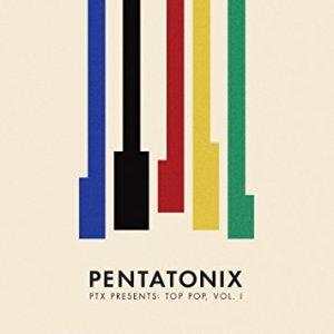 ptx top pop vol 1