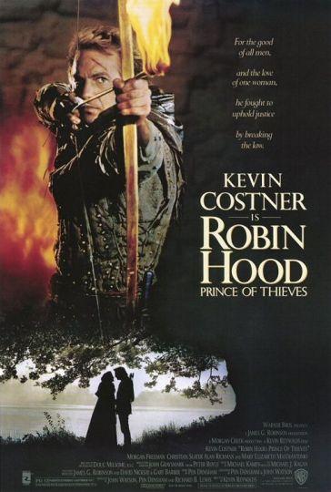 Robin_hood_1