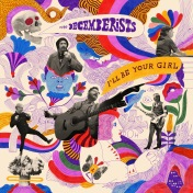 TheDecemberists-2018-IllBeYourGirl