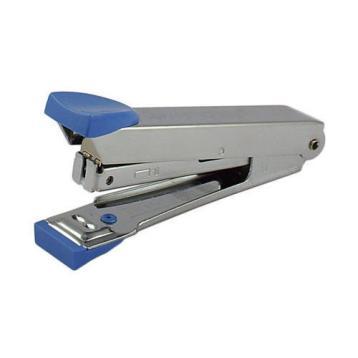 kangaro-stapler-500x500