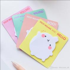 ly-nt02-cute-sticky-notes-small-rabbit-note