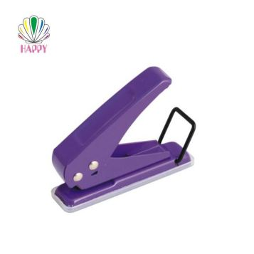 one-hole-punch-ticket-puncher