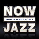 NOW-JAZZ_1500pxl