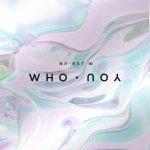 NUEST-W-WHO-YO