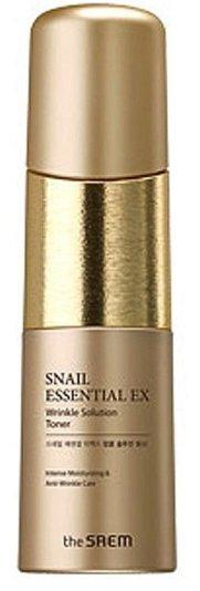 snail essence