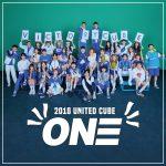 united cube one