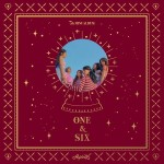 apink one and six