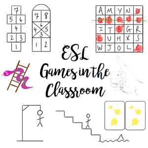 ESL _ Games In The Classroom (1)
