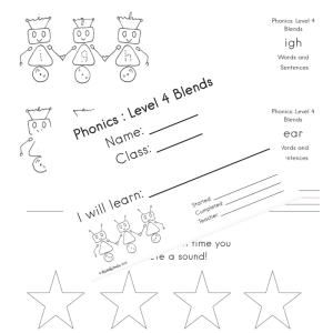 ESL _ Phonics_ Basic Blends (2)