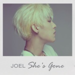 joel she's gone