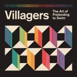 villagers trick of the light