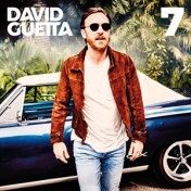 David_Guetta_-_7_(album_cover)