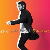 Josh Groban Bridges