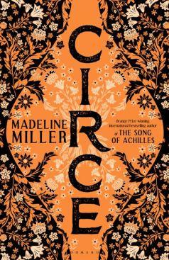 Madeline Miller Circe