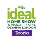 ideal-home-show-2019