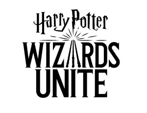 harry-potter wizards unite