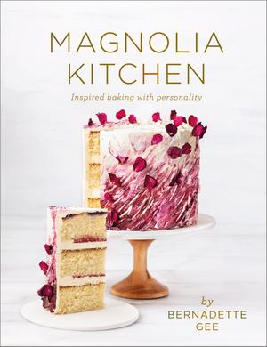 Magnolia_Kitchen_300x.jpg